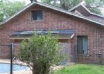 Foreclosed Home in Woodbine 31569 SHERARD LN - Property ID: 3233933583