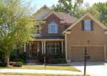 Foreclosed Home in Hoschton 30548 BRASELTON FARMS DR - Property ID: 3233941463