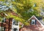 Foreclosed Home in Snellville 30078 RIVERBEND DR - Property ID: 3233959419