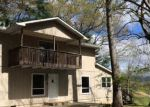Foreclosed Home in Hayesville 28904 LEDFORD CHAPEL RD - Property ID: 3233968170