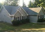 Foreclosed Home in Snellville 30039 SWEETWATER BLF - Property ID: 3233987447