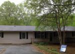 Foreclosed Home in Cartersville 30120 PINE RIDGE DR NW - Property ID: 3233993585