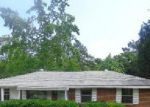 Foreclosed Home in Augusta 30907 HICKORY DR - Property ID: 3234000140