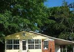 Foreclosed Home in Columbus 31906 ENOCH DR - Property ID: 3234020297