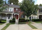 Foreclosed Home in Cartersville 30121 TIMBER RIDGE DR - Property ID: 3234053590