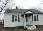 Foreclosed Home in Greensboro 21639 CHURCH ST - Property ID: 3234077228