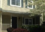 Foreclosed Home in Germantown 20876 STONEY POINT PL - Property ID: 3234079423