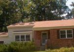 Foreclosed Home in Fort Washington 20744 FRONTIER CT - Property ID: 3234134615