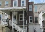 Foreclosed Home in Baltimore 21206 KAVON AVE - Property ID: 3234150373