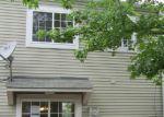 Foreclosed Home in Germantown 20876 WATERBURY WAY - Property ID: 3234185860
