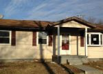 Foreclosed Home in Charles Town 25414 HESSY ST - Property ID: 3234232717