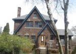Foreclosed Home in Grosse Pointe 48230 GRAYTON ST - Property ID: 3234261175
