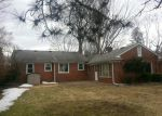 Foreclosed Home in Farmington 48336 LILAC ST - Property ID: 3234331702