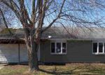Foreclosed Home in Smiths Creek 48074 MARLETTE RD - Property ID: 3234477544