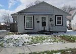Foreclosed Home in Bay City 48708 15TH ST - Property ID: 3234519588