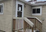 Foreclosed Home in Bay City 48708 N BIRNEY ST - Property ID: 3234521788
