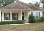 Foreclosed Home in Wetumpka 36092 AUSTIN ST - Property ID: 3234585282