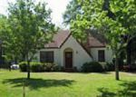 Foreclosed Home in Wetumpka 36092 N PINE ST - Property ID: 3234586601