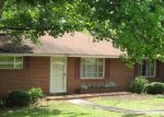 Foreclosed Home in Lanett 36863 S 10TH ST - Property ID: 3234591867
