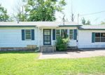 Foreclosed Home in Ozark 72949 N 3RD ST - Property ID: 3234594935