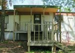 Foreclosed Home in Claremore 74017 E 410 RD - Property ID: 3234629971