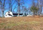 Foreclosed Home in Hiddenite 28636 PILGRIM CHURCH RD - Property ID: 3237198230