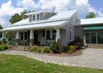 Foreclosed Home in Hiddenite 28636 PISGAH RIDGE CIR - Property ID: 3238243236