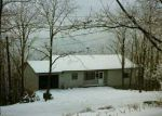 Foreclosed Home in Banner Elk 28604 SAINT ANDREWS RD - Property ID: 3240429164