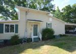 Foreclosed Home in Camden 29020 M WEST RD - Property ID: 3241144381
