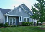 Foreclosed Home in Indian Trail 28079 FOUNTAINBROOK DR - Property ID: 3241909525