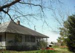 Foreclosed Home in Indian Trail 28079 OLD MONROE RD - Property ID: 3242051877