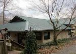 Foreclosed Home in Lexington 27292 ARROWHEAD PT - Property ID: 3242102224