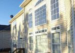 Foreclosed Home in Indian Trail 28079 FRIPP LN - Property ID: 3242235822