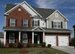 Foreclosed Home in Indian Trail 28079 DUNBARTON RD - Property ID: 3242276547