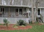 Foreclosed Home in Lexington 27295 SOUTHLAKE CT - Property ID: 3242352759