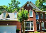 Foreclosed Home in Indian Trail 28079 HAWTHORNE DR - Property ID: 3242551146