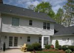 Foreclosed Home in Indian Trail 28079 CREFT CIR - Property ID: 3242555537