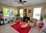 Foreclosed Home in Indian Trail 28079 SAVOY CT - Property ID: 3242683872