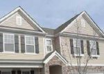 Foreclosed Home in Indian Trail 28079 HAVEN LN - Property ID: 3243175715