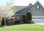 Foreclosed Home in Indian Trail 28079 ASPEN LN - Property ID: 3243452506