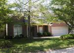 Foreclosed Home in Indian Trail 28079 CREFT CIR - Property ID: 3244438383
