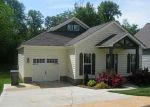 Foreclosed Home in Asheville 28804 LOCUST ST - Property ID: 3244909202