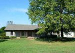 Foreclosed Home in Mooresville 28117 LAZY LN - Property ID: 3244949501