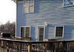 Foreclosed Home in Landis 28088 W 5TH ST - Property ID: 3245689232