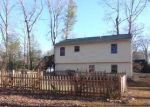 Foreclosed Home in Hamptonville 27020 BRAY RD - Property ID: 3245901663