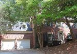 Foreclosed Home in Charlotte 28216 PICCONE BROOK LN - Property ID: 3245914804