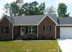 Foreclosed Home in Landis 28088 S UPRIGHT ST - Property ID: 3246073339