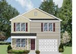 Foreclosed Home in Charlotte 28214 TRIBAL DR - Property ID: 3247005347