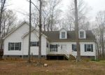Foreclosed Home in Lancaster 29720 STARWOOD LN - Property ID: 3247612829