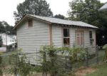 Foreclosed Home in Landis 28088 S CORRELL ST - Property ID: 3248315329